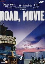 Filmkritik: ROAD, MOVIE