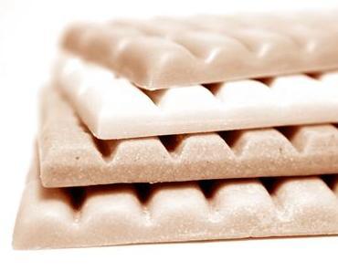 Schokolade - aus natürlichen Duftstoffen