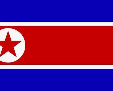 "Nordkorea droht Südkorea mit ""totalem Krieg"""