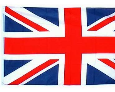 """""""The Love Police"""" zur Wahl in Großbritannien"""