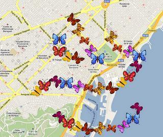 Bürgermeister von Barcelona garantiert Sommer ohne Prostitution