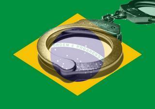 Brasilianer streiten sich über Wahlplicht