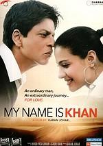 Filmkritik: MY NAME IS KHAN