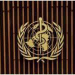WHO-Richtlinienautoren auf Gehaltsliste der Pharmaindustrie