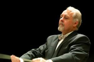 """Marc Schaefer – Der Komponist des """"DARIUS"""""""