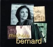 Michèle Bernard – Voler…