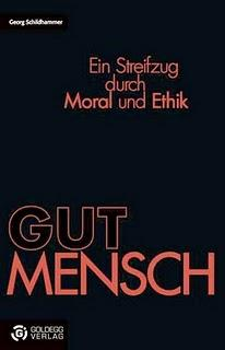 Tag 4: Mein Hassbuch.
