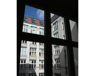 Tourismusdestinationen:  Berlin