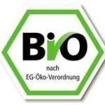 Nationale Verzehrsstudie II:Biokäufer ernähren sich gesünder als Nicht-Biokäufer