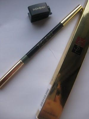 Yves Saint Laurent Eyepencil