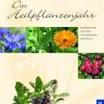 Buchtipp: Das Heilpflanzenjahr