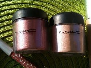 tages make up mac