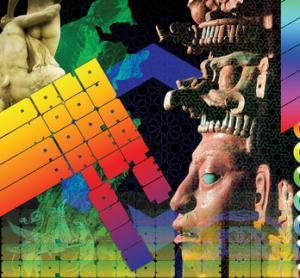 Free Download: Spaciger Prog-Rock in acht Teilen