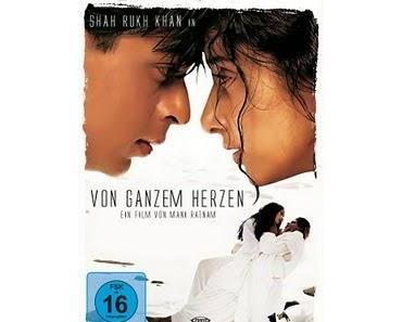 DVD: DIL SE / VON GANZEM HERZEN
