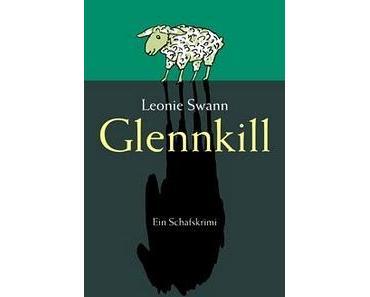 Leonie Swann: Glennkill.