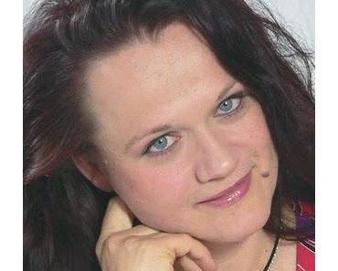 Interview mit der Opernsängerin und Buchautorin Ursula Prem