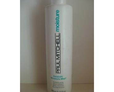 Paul Mitchell Awapuhi Moisture Spray