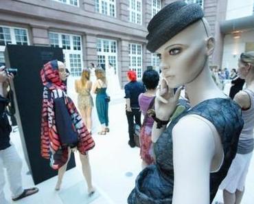 video-podcast @ berlinordik & bright green fashion