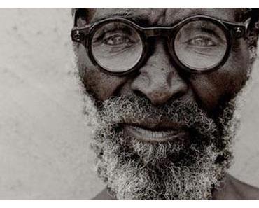 Brillen mit Flüssiggläsern für Entwicklungsländer