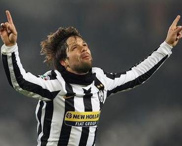 Diego – bleibt er oder geht er?