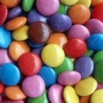 Kennzeichnung von Farbstoffen