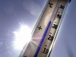 Medikamententransport bei grosser Hitze