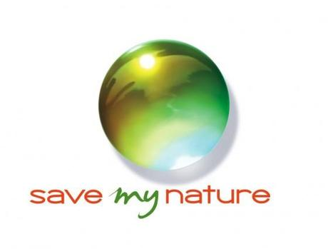 save my nature