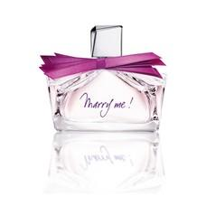 Lanvin: New fragrance!