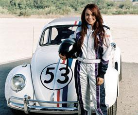 herbie-fully-loaded-mit-lindsay-lohan.jpg