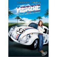 herbie-fully-loaded.jpg