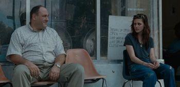 Trailer zu Kristen Stewart in 'Welcome To The Rileys'