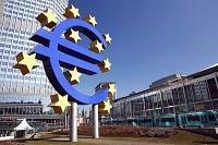 Verfassungrichter schlägt Alarm gegen Euro-Rettungspaket-Wahn