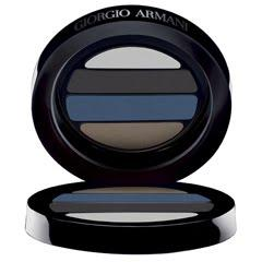 Preview Armani Cosmetics Night Queen Collection