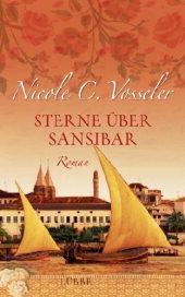 Rezension: Sterne über Sansibar