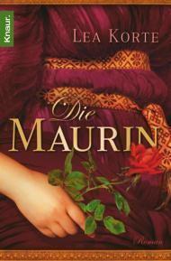 3. Gewinnspiel: Die Maurin