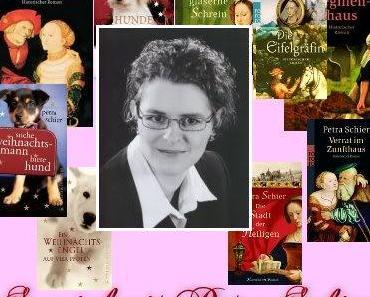 Special: Petra Schier