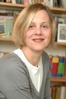 Susanne Goga im Interview