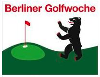 Berliner Golfwoche, 23.-27.08.2010