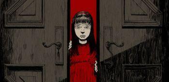 "Trailer zum Horrorfilm ""Don't Be Afraid Of The Dark"""