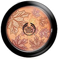 Body Shop Fall 2010