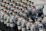 Videofilme der Bundeswehr auf Youtube
