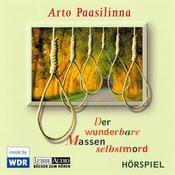 Arto Paasilinna – Der wunderbare Massenselbstmord