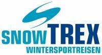 Skireisen: 200 Orte mit 1.200 Unterkünften im neuen Winterprogramm von SnowTrex