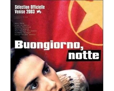Die Aldo-Moro-Entführung im Film