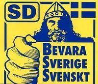 Verbot der Woche: Schweden wird verbeten