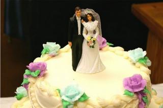 Heiraten - ein Gedankengang