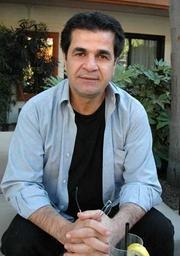 Solidarity with the Iranian Filmmakers Jafar Panahi und Mohammad Rasoulof