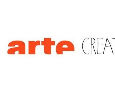 ARTE Creative@transmediale.11