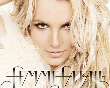 Britney Spears beantwortet Fan-Fragen auf Twitter