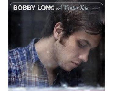 Bobby Long